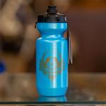 KCC Water Bottle