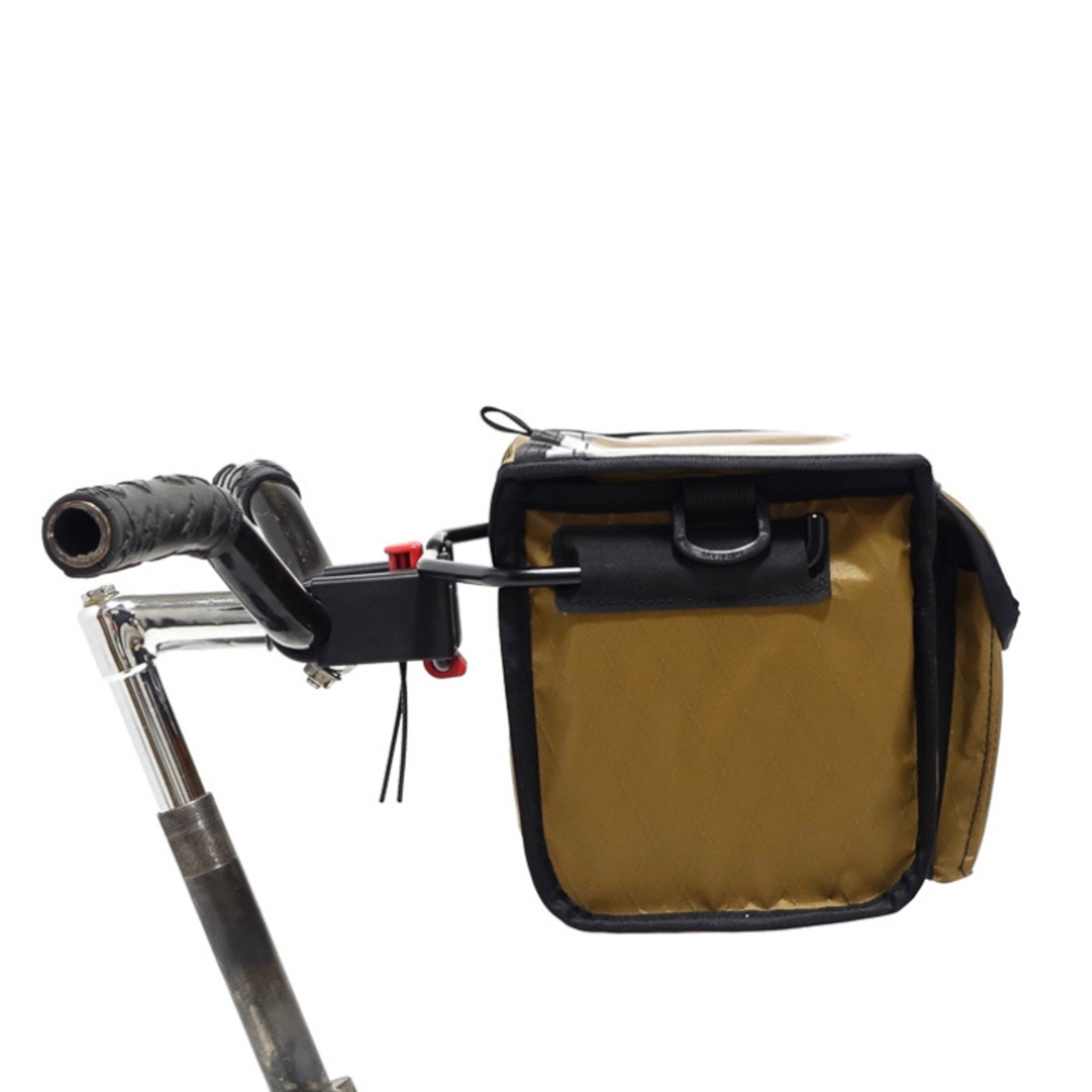 Swift Industries Swift Industries Paloma Handlebar Bag