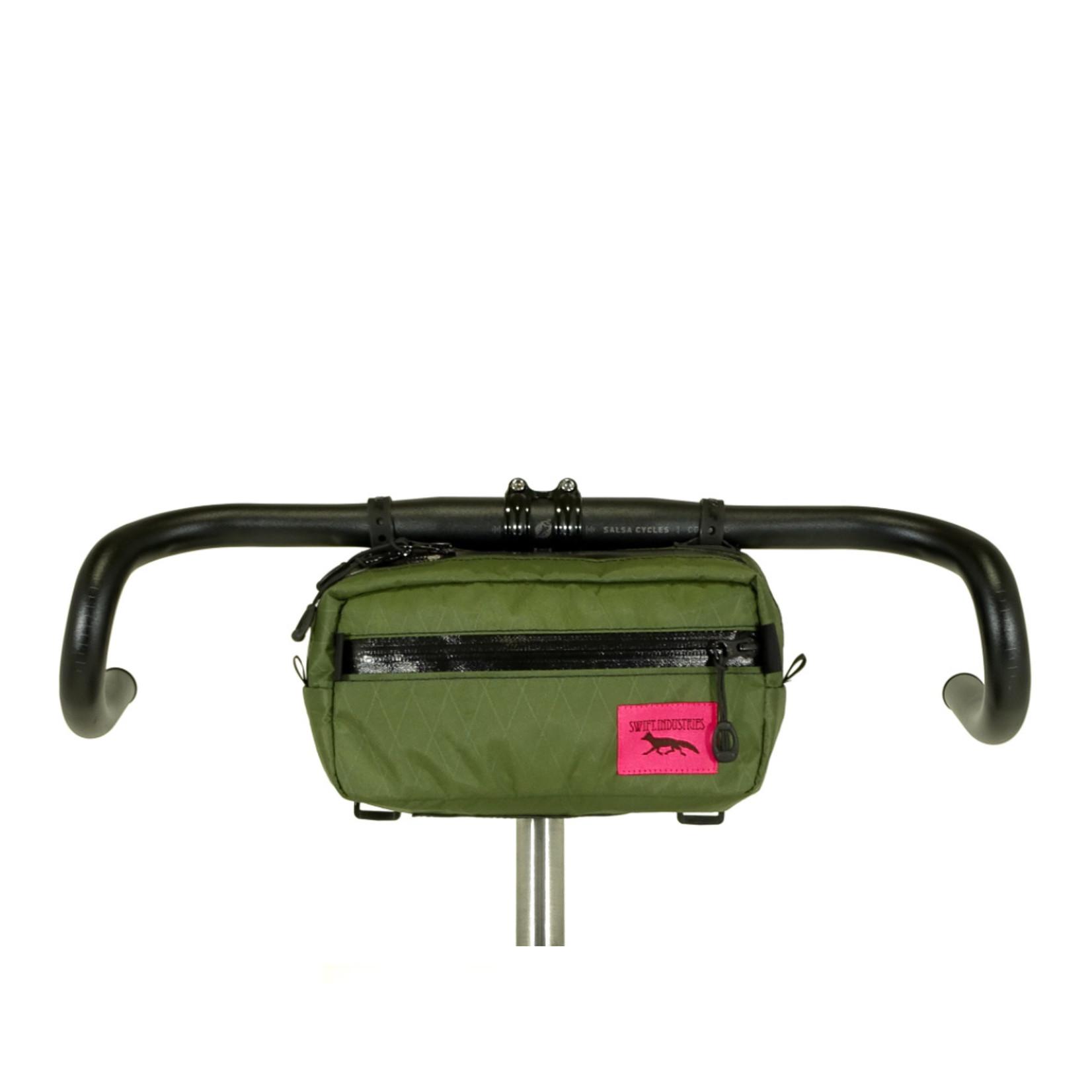 Swift Industries Swift Industries Kestrel Handlebar Bag