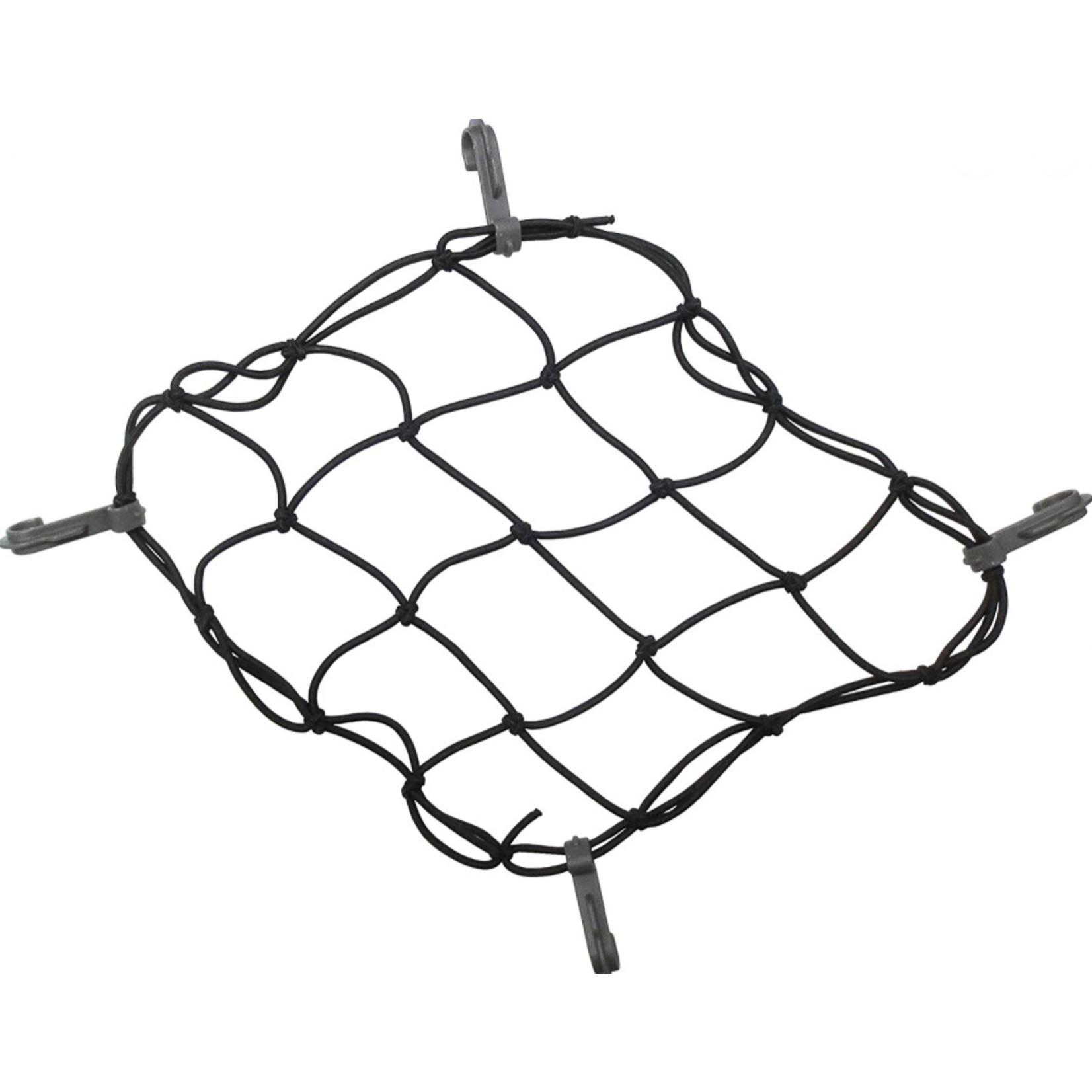 Delta Cargo Net