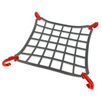 Delta Elasto Cargo Net