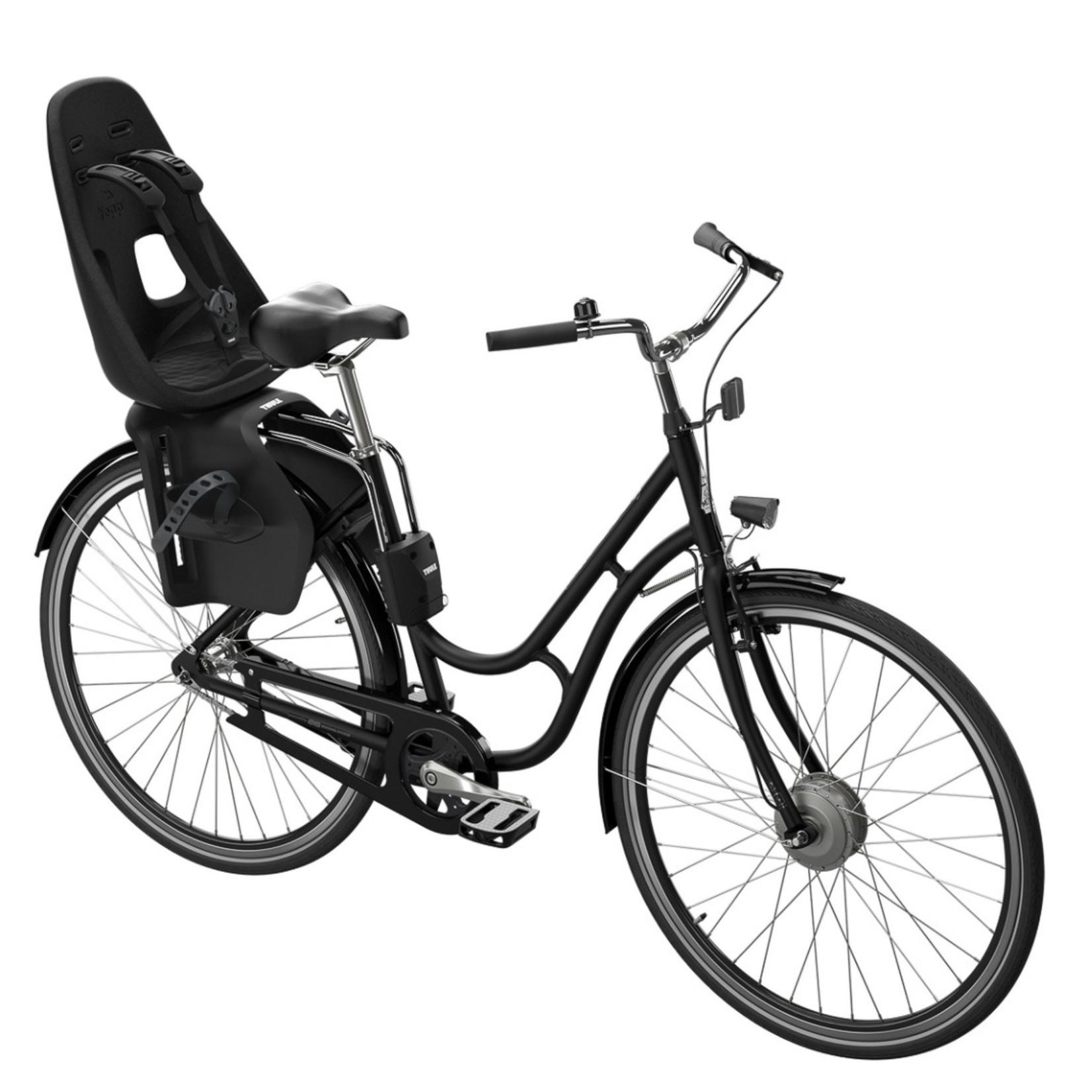 Thule Yepp Nexxt Maxi Rear Child Seat