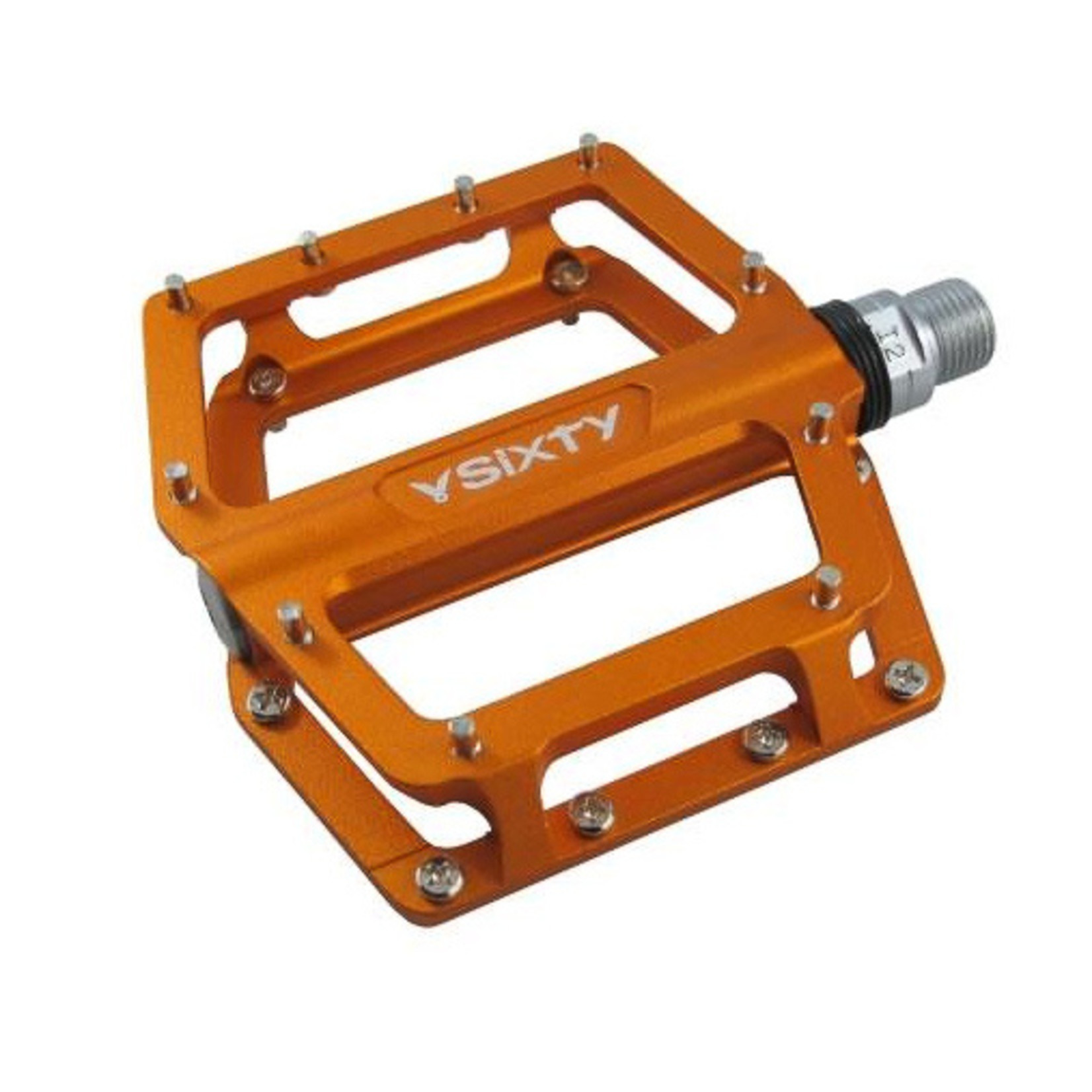 V-Sixty B184 Pedals