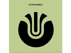 Ultradynamico