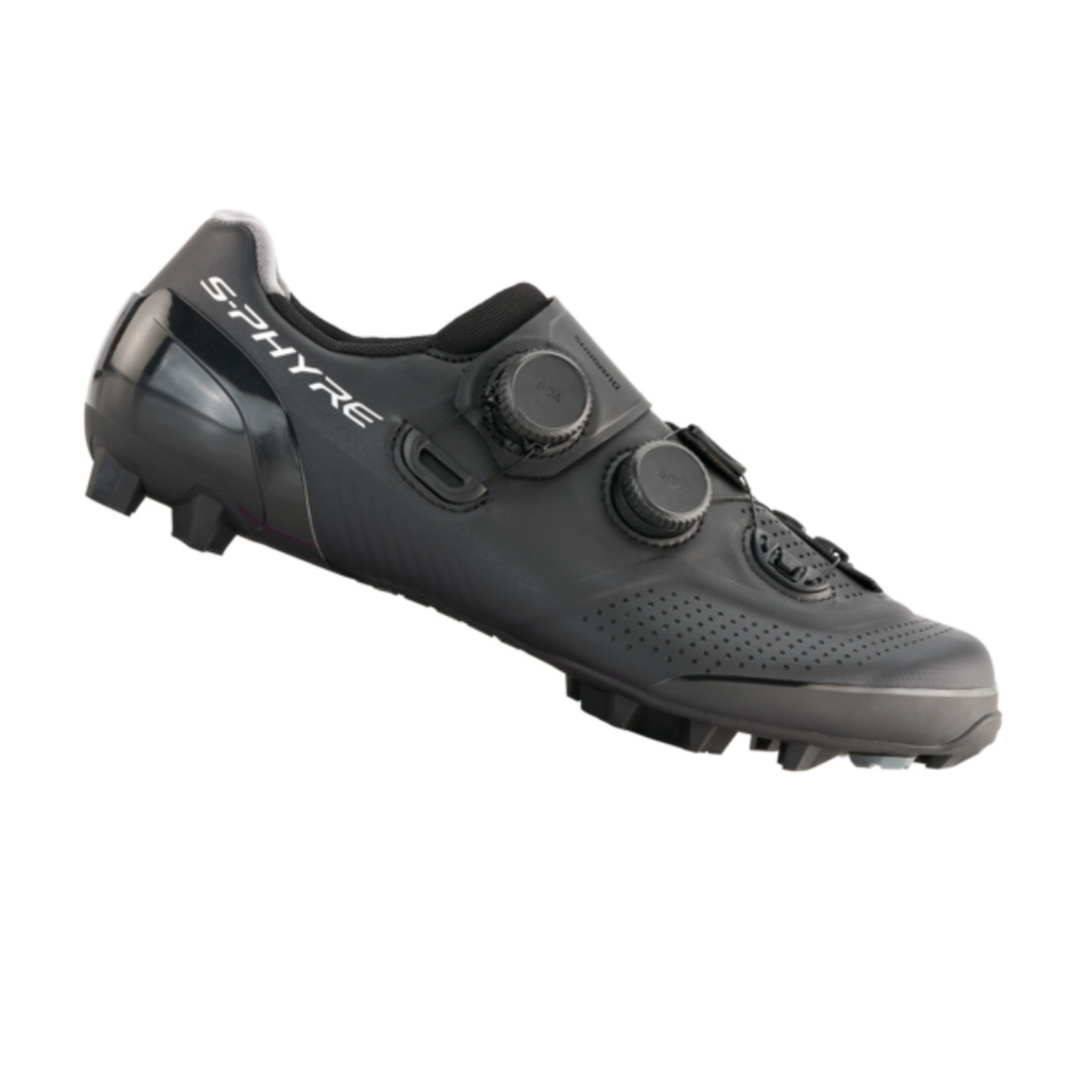 SHIMANO Shimano SH-XC901 S-PHYRE Shoes