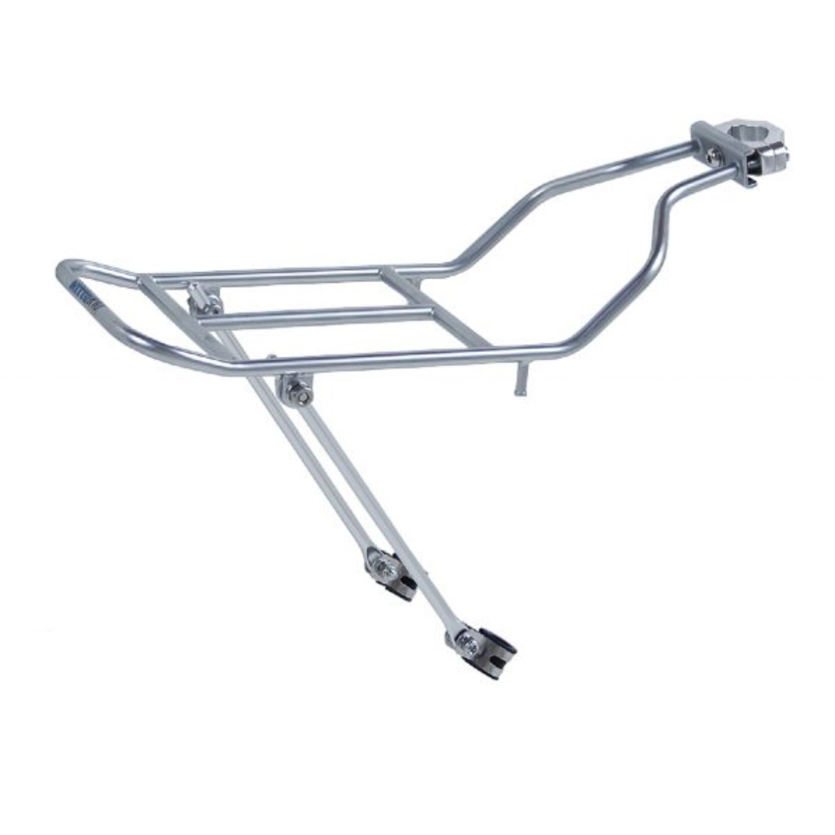 NITTO Nitto R-10 Rear Rack/Bag Support