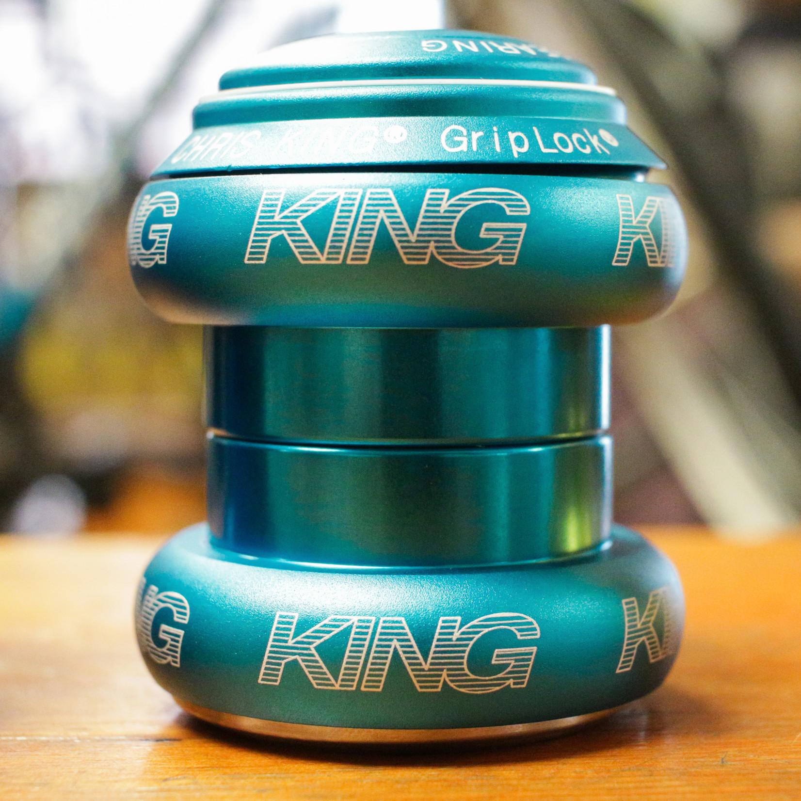 Chris King Chris King Nothreadset 1-1/8