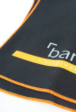 BAM BAM Microfibre Cleaning Cloth
