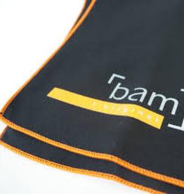 BAM BAM Microfibre Cleaning Cloth
