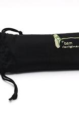 BAM Bam Silk Mouthpiece Pouch