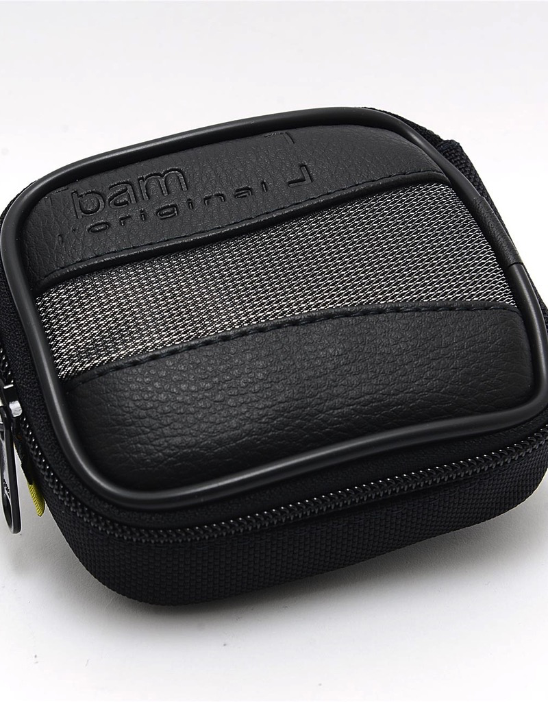 BAM Bam Two Mouthpiece Pouch