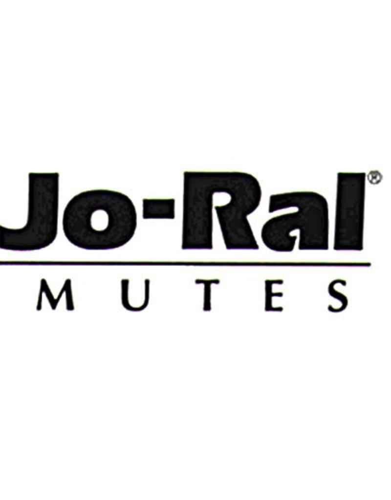 Jo-Ral Jo-Ral Mute
