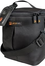 Protec Protec Mute Bag