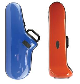 BAM BAM Soft Pack Trombone Case