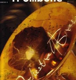 Hal Leonard AMEB Orchestral Brass