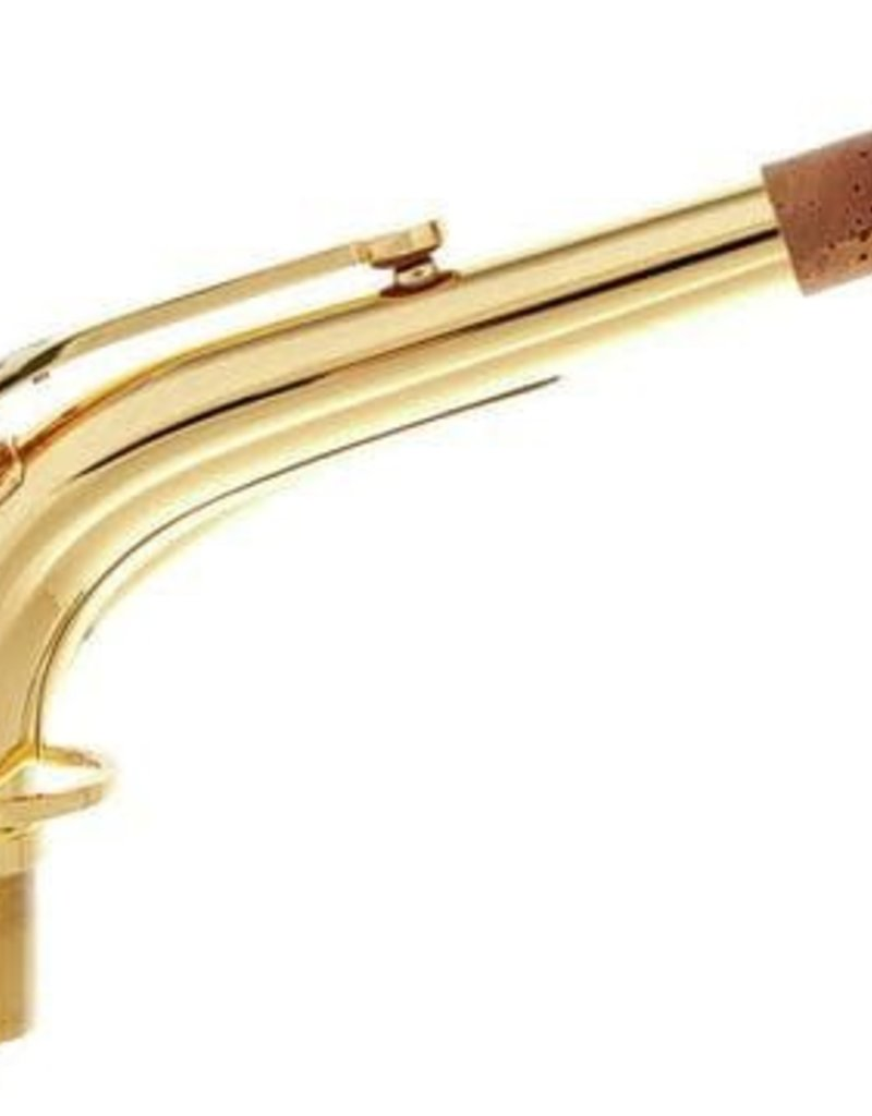 Selmer Selmer Saxophone Neck