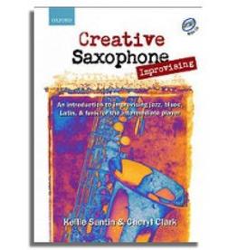 Oxford University Press Creative By Kellie Santin
