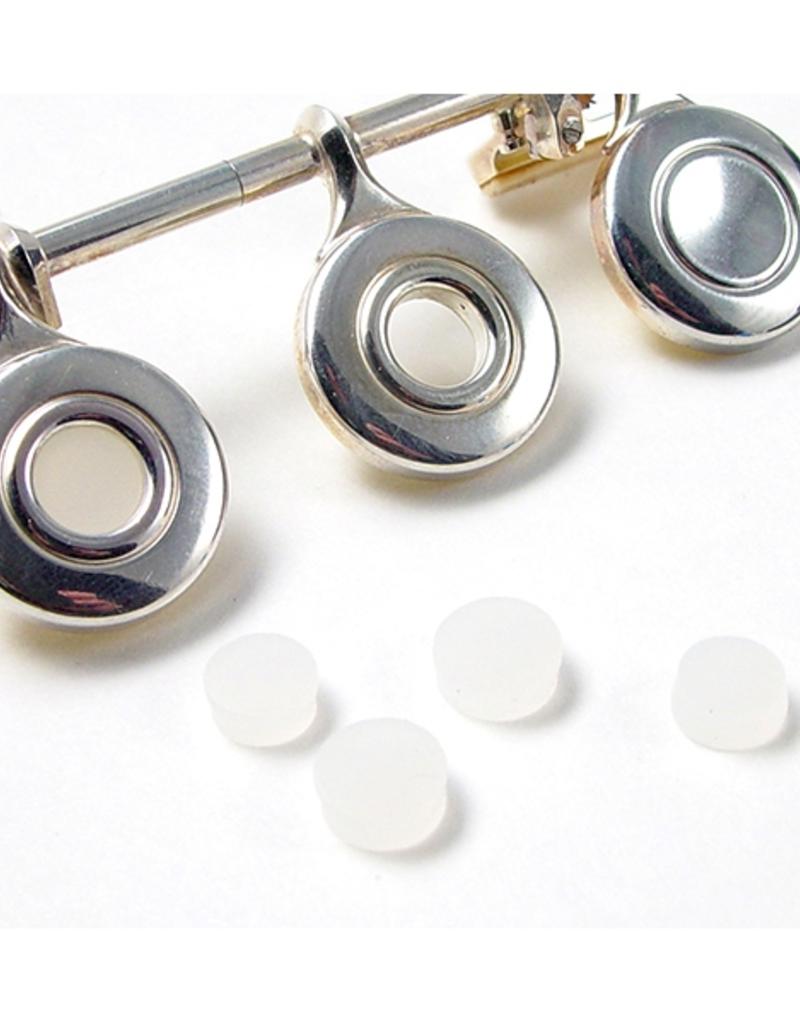 Valentino Valentino Flute Plugs - Set Of 5