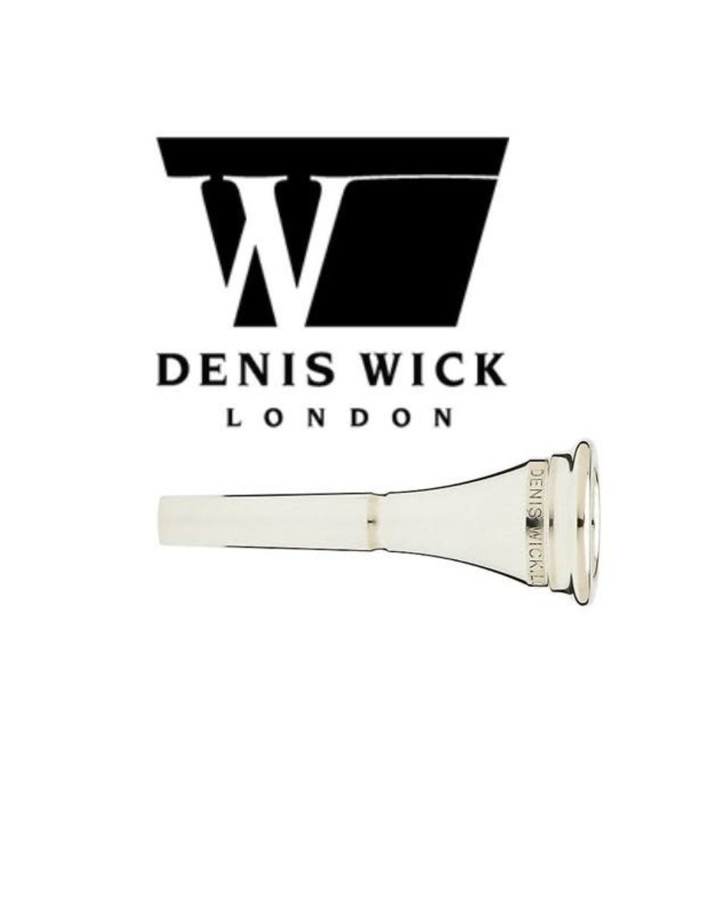 Denis Wick Denis Wick French Horn Mouthpiece