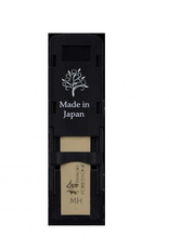 Forestone Forestone Hinoki Unfiled Synthetic Tenor Saxophone Reed