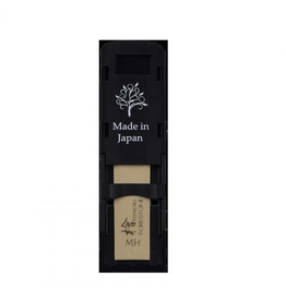 Forestone Forestone Hinoki Unfiled Synthetic Alto Saxophone Reed