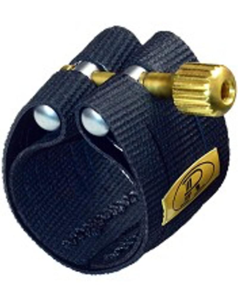 Rovner Rovner Mk3 Ligature & Cap Set