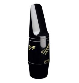 Vandoren Vandoren V5 Alto Saxophone Mouthpiece