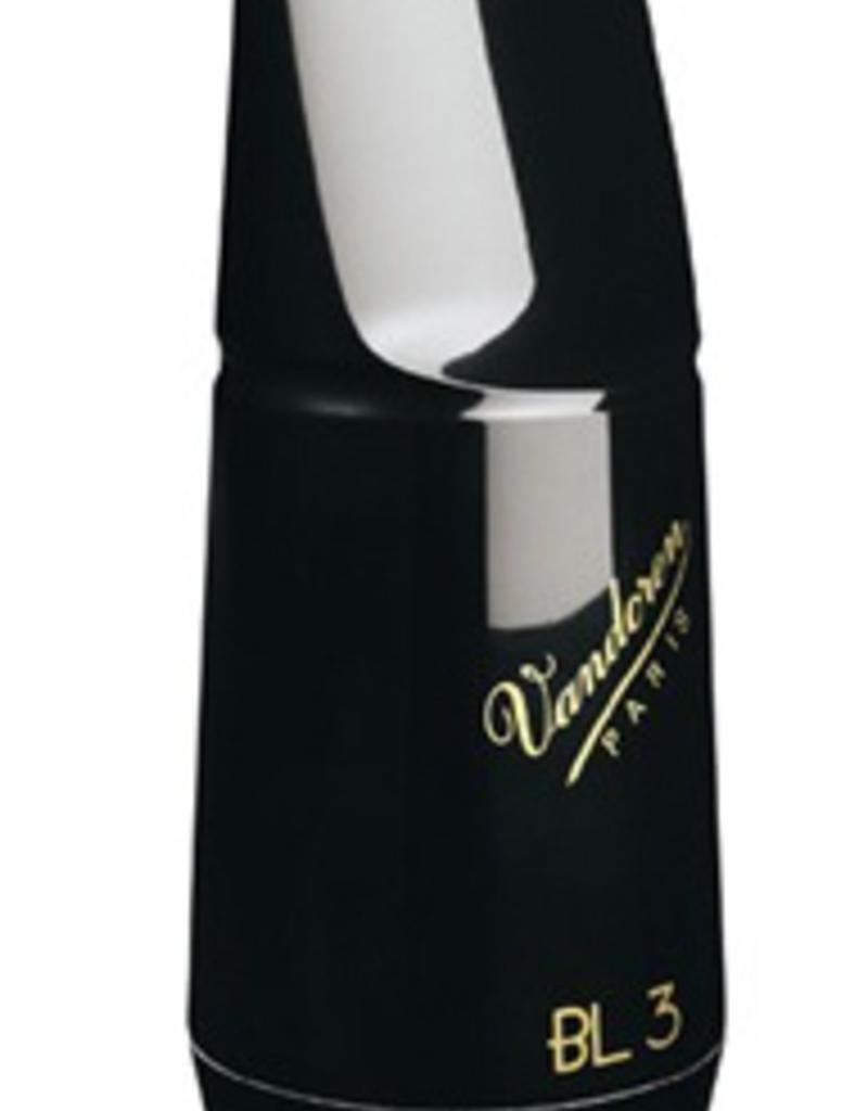 Vandoren Vandoren Optimum Baritone Saxophone Mouthpiece