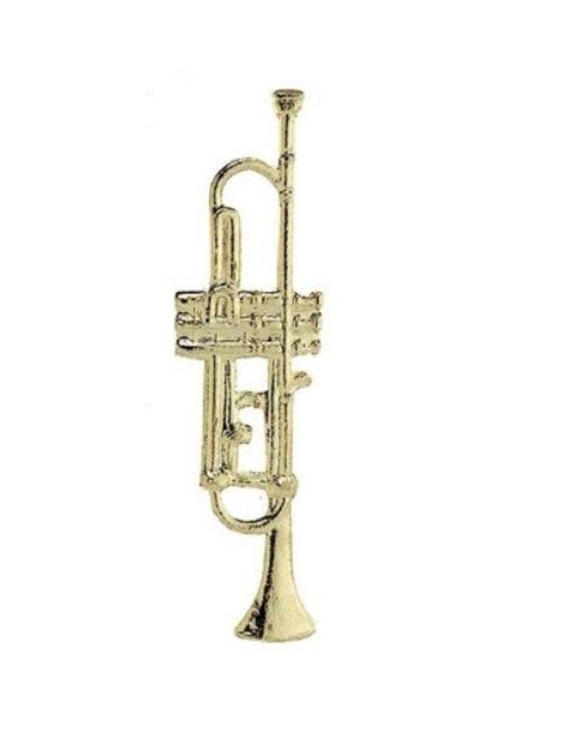 Mini Instrument Pin