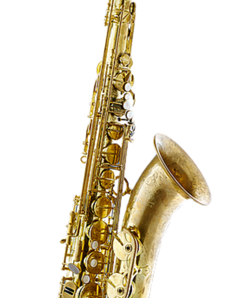 Forestone Forestone Japan RX Series Tenor Saxophone