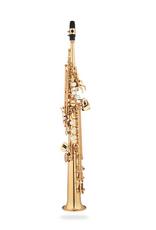 Eastman Eastman 600 series professional soprano saxophone
