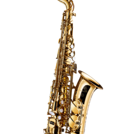 Forestone Forestone Japan RX series alto saxophone