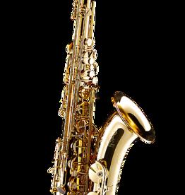 Forestone Forestone Japan SX series tenor saxophone