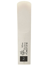 Forestone Forestone White Bamboo Synthetic Reed