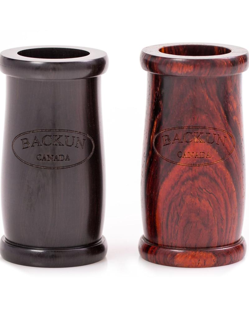 Backun Backun Clarinet Barrel New Traditional (Buf/Lebl/Yam)