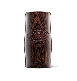 Backun Backun Clarinet barrel Lumiere