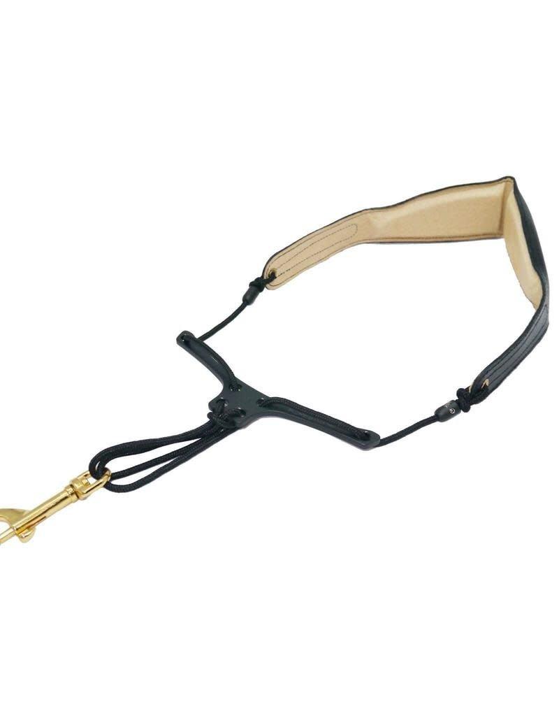Forestone Forestone Neck strap