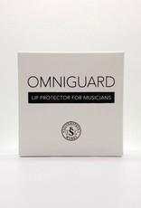 Silverstein Silverstein Omniguard lip protector