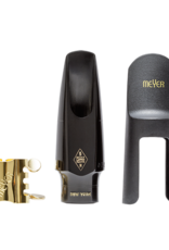 Meyer Meyer New York 100th  anniversary edition Alto sax mouthpiece