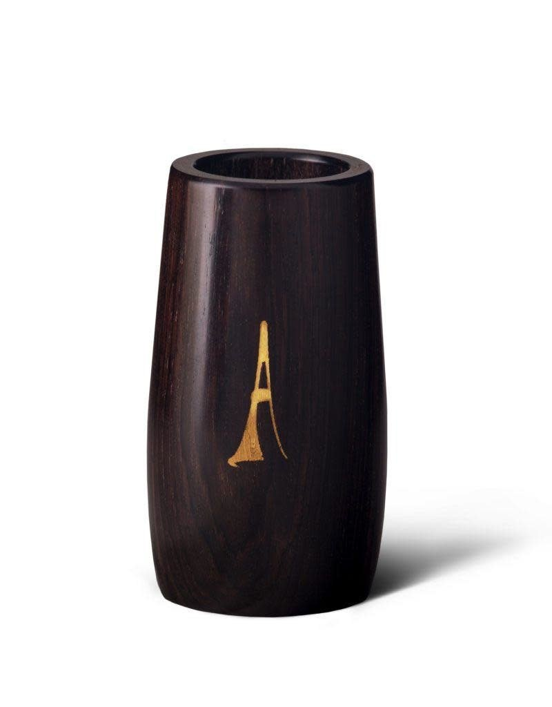 Aidoni Aidoni medium bore clarinet barrel