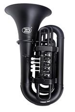 ZO ZO Plastic Bb Tuba