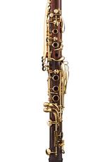 Backun Backun Lumiere A Custom Clarinet