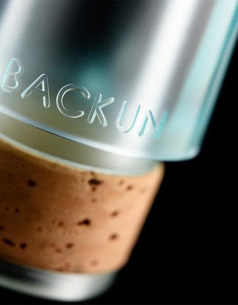Backun Backun Vocalise Clarinet Mouthpice by Hawkins