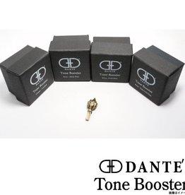 Dante Danté tone booster for saxophone