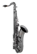 Eastman Eastman ETS640 Professional Tenor Saxophone