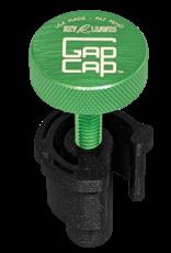 Key Leaves Key Leaves 'GapCap' Neck Plug