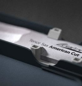 Legere Legere American Cut Synthetic Saxophone Reed