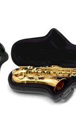 BAM Bam SoftPack Saxophone Case