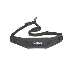 Neotech Sling Regular Swivel