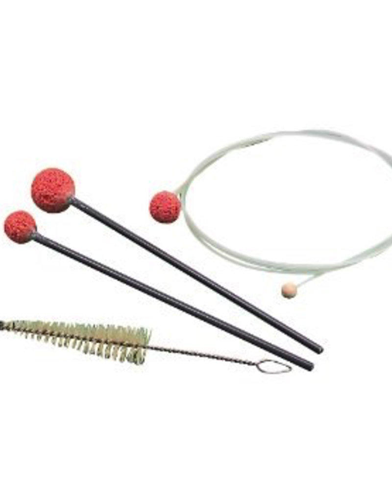 Reka Reka Trumpet cleaning kit